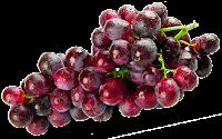 manfaat anggur, konsumsi anggur, anggur untuk pria, pria dewasa,