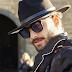 Maluma canceló concierto en Roma por sobreventa de boletas