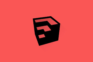 3 Aplikasi Dasar Yang Wajib Dikuasi Drafter Furniture Pemula Sketchup