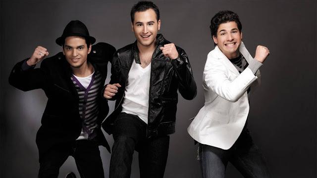 Boletos Reik en Guadalajara 2017 concierto boletos baratos en primera fila no agotados