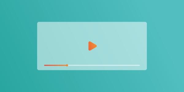 Cara Menampilkan Video Youtube pada AMP Blogger