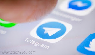 telegram-for-android-apk-iphone