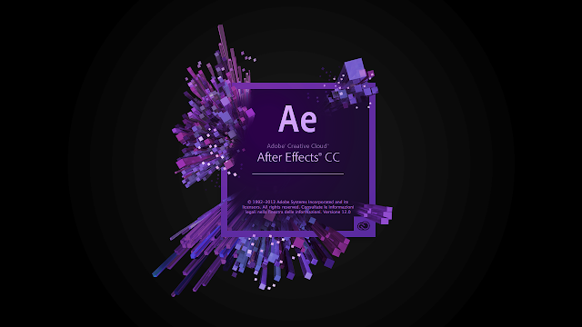 Cara Render (Export) Video dari After Effects