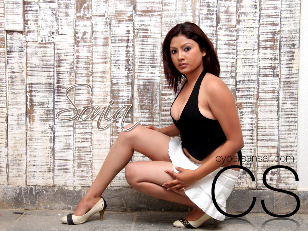Hot Nepali Model Soniya Kc Sexy Thigh ~ Hot Nepali Models ...