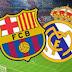 مشاهدة مباراة ريال مدريد وبرشلونة بث مباشر الكلاسيكو بي أن سبورت 23-4-2017 live