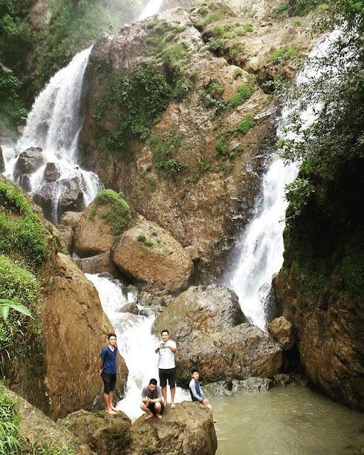 Piknik Yuk ke 11 Destinasi Keren di Wonogiri, Berikut ini.
