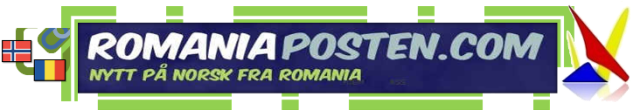 ROMANIANETT