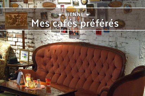 vienne vienna salon de thé café vollpension wieden cosy 4 arrondissement
