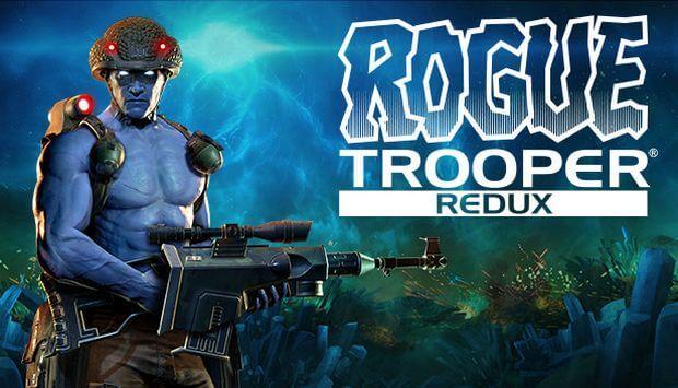 ROGUE TROOPER REDUX REPACK TÉLÉCHARGEMENT GRATUIT