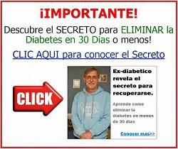 Revertir La Diabetes, Tipo 1, Tipo 2 Y Pre-diabetes