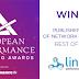 Η Linkwise το κορυφαίο περιφερειακό affiliate δίκτυο της Ευρώπης