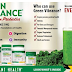 Make your Body Strong and Healthy with Green Vibrance
