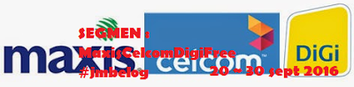 klik banner