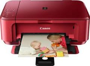 Canon PIXMA MG4170 Series Printer Driver Download