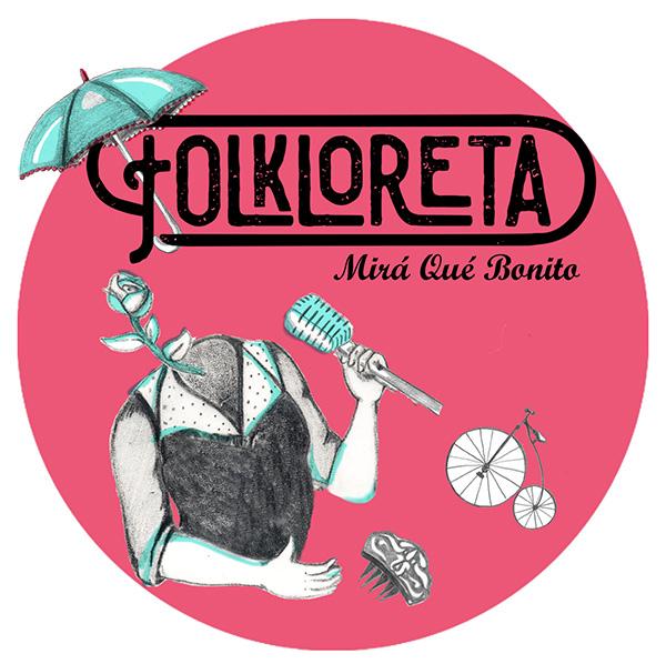 Folkloreta-Mira-Que-Bonito