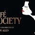 Café Society, Πρεμιέρα: Αύγουστος 2016 (trailer)