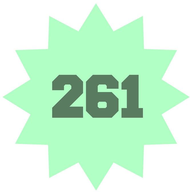 maraton, boston, 261, mujer, lucha, gesto, madres, abuelas, mama