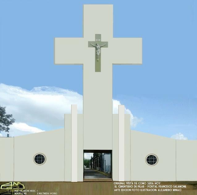 miniaci ilustracion portal pilar