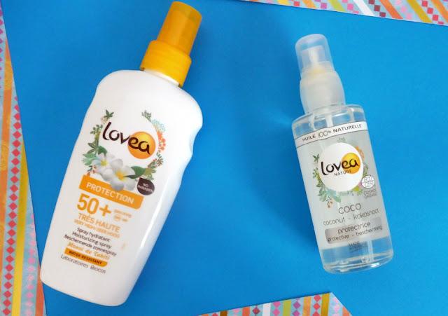 https://lepetitblogdelililarochelle.blogspot.com/2017/06/lovea-huile-coco-spray-spf-50.html