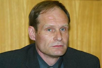 Kisah Armin Meiwes, Si Kanibal Dari Jerman