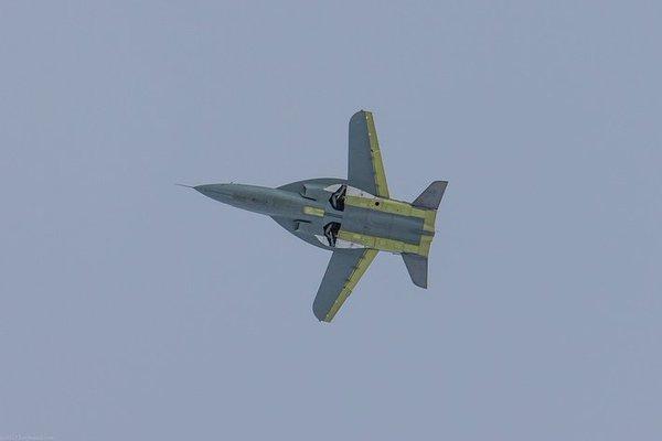 Trial%2Bflight%2Bof%2Bthe%2BSR-10%252C%2Ba%2BRussian%2Bsingle-engine%2Bjet%2Btrainer%2Baircraft%2Bdeveloped%2Bby%2BKB%2BSAT%2B4.jpg