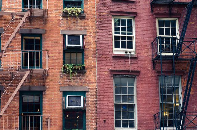 klasické_newyorské_domy