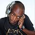 DJ Steavy boy ft. Pam Love - Into ngaye (Caiiro & DJ Love Candy Remix) [Download]