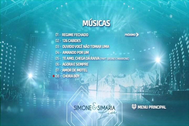 CLICK AQUI Download Simone & Simaria Live DVD-R Download Simone & Simaria Live DVD-R xIH8d5o