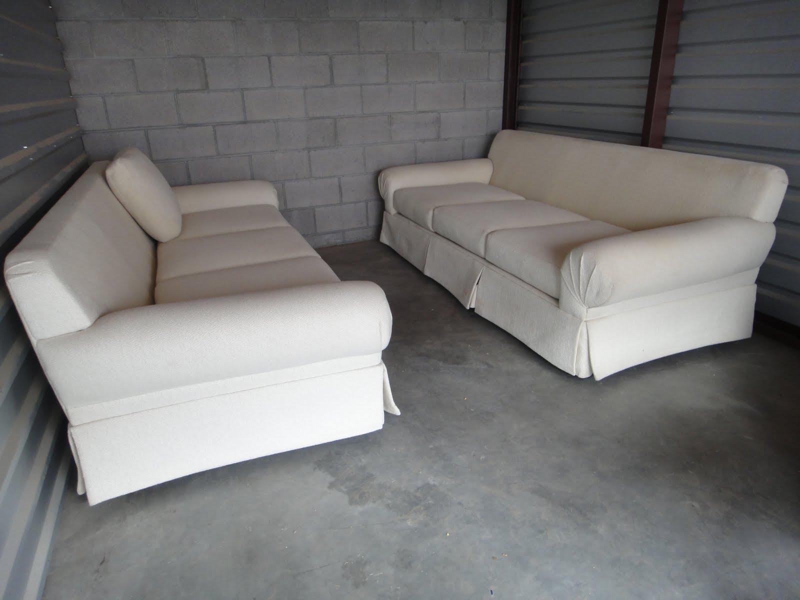 cream colored sofa pillows signature designs by ashley mestler rustic table the storage princess 2 white sofas minus