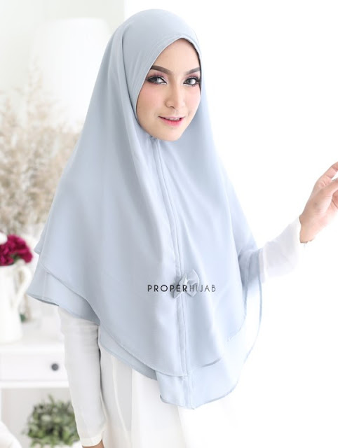 KHIMAR LOVENA - SOLD OUT