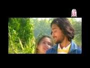 Chhattisgarhi song - Ka Tain Jadu Kare updates by www.EChhattisgarh.in