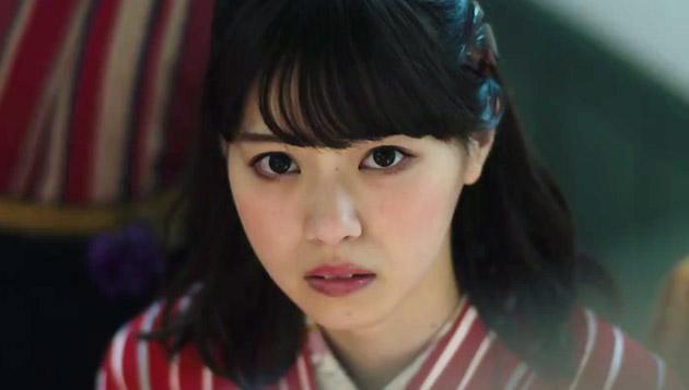 fukagawa singles [dvd] nogizaka46 bonus individual single 14th - fukagawa mai wajib ditonton :v lawak dan imut bercampur menjadi satu \ :v / #loli.