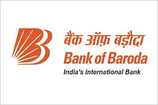Bank of Baroda Specialist Officer Admit Card 2018 BOB Specialist Officer Exam Hall Ticket/ Call Letter 2018