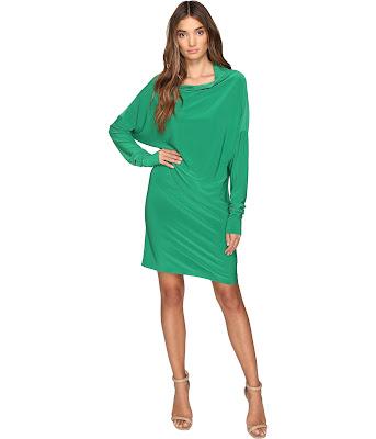 Catalogo de Vestidos Cortos de Dia