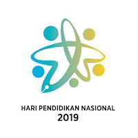 Download Pedoman Peringatan Hari Pendidikan Nasional Tahun 2019