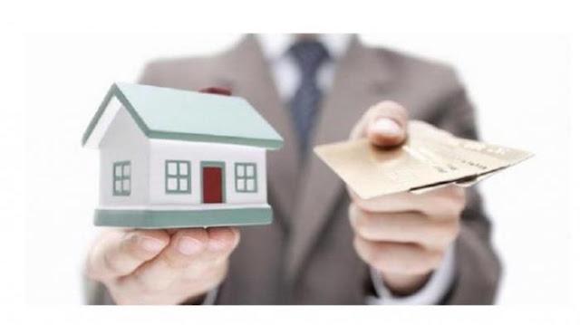 Cara Serta Prosedur Pengajuan KPR Rumah Baru dan Bekas Paling Aman
