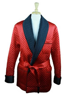 7278479d6a7 ... quilted smoking jacket.   IMG  ...