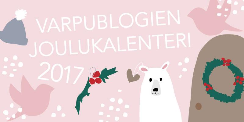 http://www.varpublogit.fi/p/varpujen-joulukalenteri-2017.html