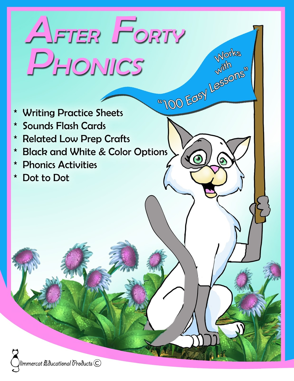 Worksheet Online Phonics Programs Free worksheet free phonics program mikyu glimmercat after 40 is for this not a stand alone