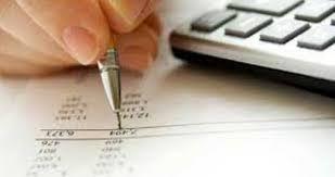 Pengertian Laporan Keuangan Menurut Para Ahli