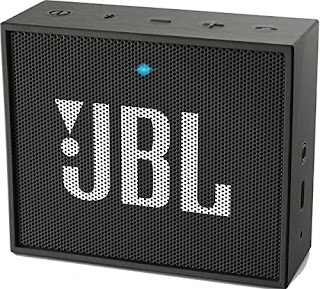 JBL Go Portable Wireless Bluetooth Speaker with Mic buy