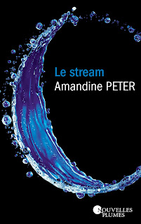https://regardenfant.blogspot.com/2019/03/le-stream-damandine-peter.html