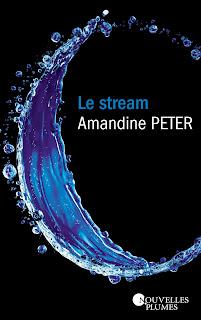 https://regardenfant.blogspot.com/2019/03/le-stream-damandine-peter.html