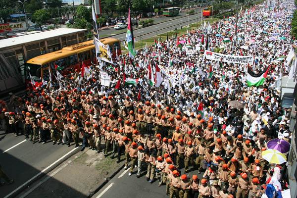18 Contoh Kasus Pelanggaran Ham Di Indonesia Terbaru