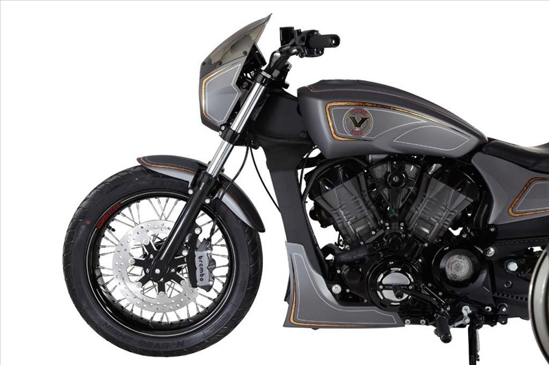 photos Victory Combustion Concept 008