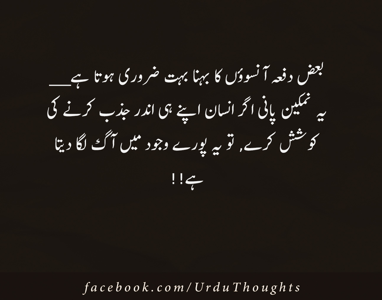 Beautiful Urdu Quotes About People Life Things  Urdu Thoughts. Quotes About Children's Strength. Summer Hurry Up Quotes. Quotes About Moving On Short. Book Quotes On Happiness. Harry Potter Quotes Grief. Quotes About Moving On After Death Of Spouse. Smile Quotes Cover. Good Vibes Quotes Tagalog