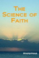 Science of Faith Free Ebook