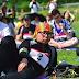 Lomba Melamun di Korea Selatan, Lomba Unik Nih Tapi Gimana Nilai Pemenangnya