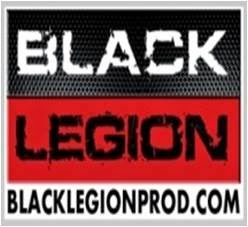 Black Legion Productions