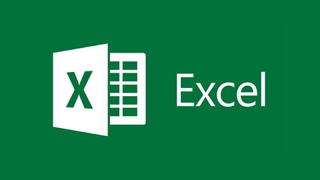 Pengertian Worksheet dan Workbook pada Microsoft Excel